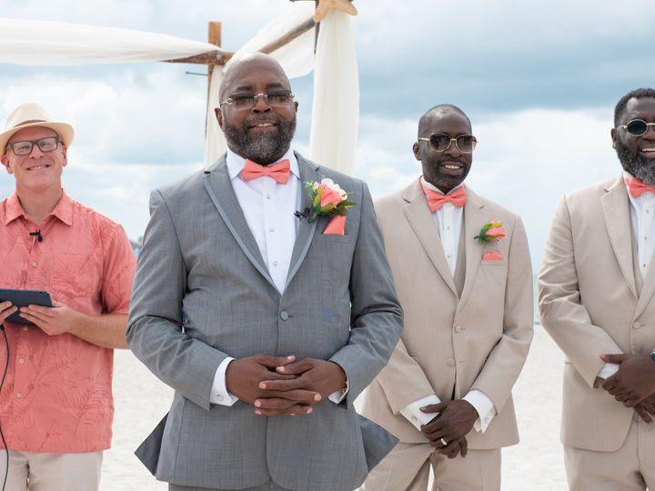 Tmx Cameron Wedding 56 51 954709 160264824873312 Tampa, Florida wedding officiant