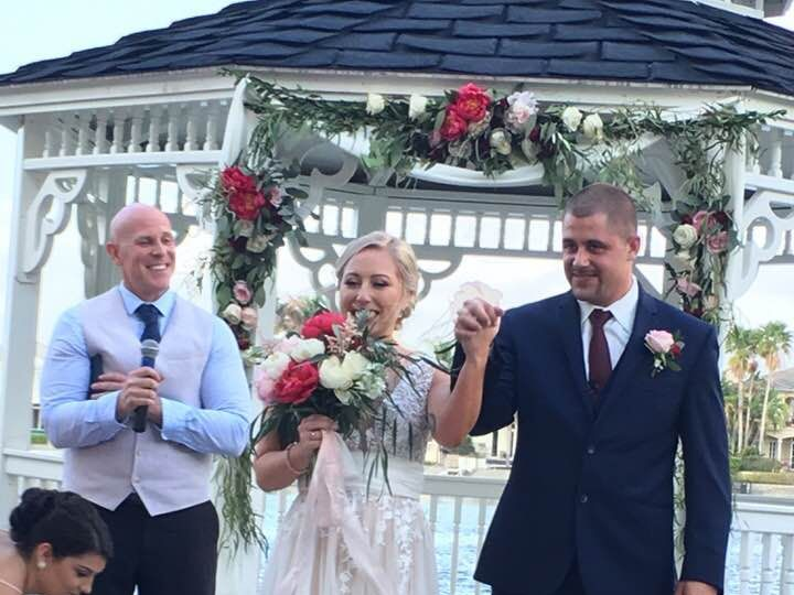 Tmx Mary And 51 954709 Tampa, Florida wedding officiant