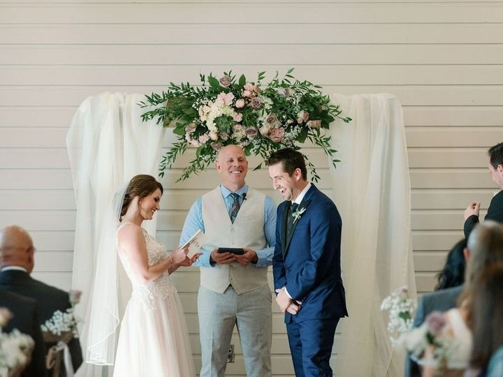 Tmx T30 1239179 51 954709 157583714183844 Tampa, Florida wedding officiant
