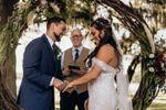 Weddings and Wellness image