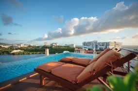 Ocean View Rentals