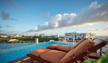 Ocean View Rentals 1
