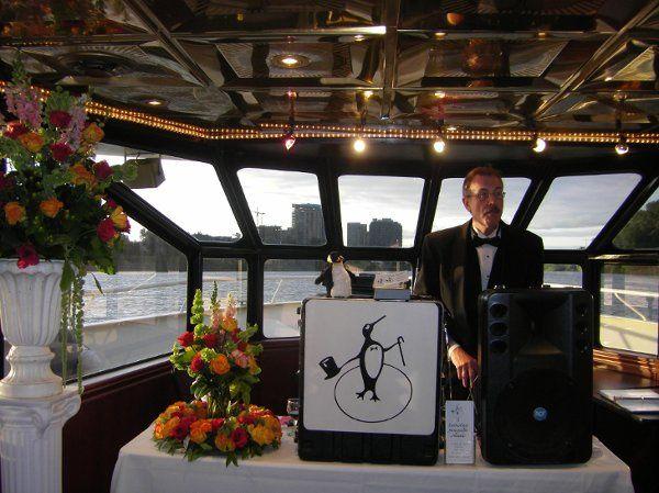 KDJboat2
