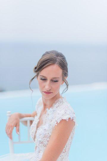 wedding in kea island greece crazy wedding photography teaminmotion060 51 1035709