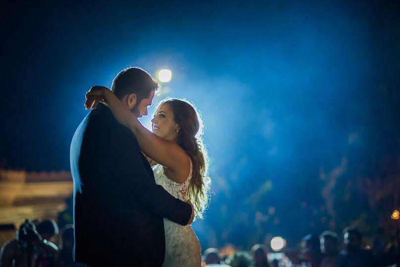 wedding in ktima orizontes wedding photography teaminmotion102 51 1035709