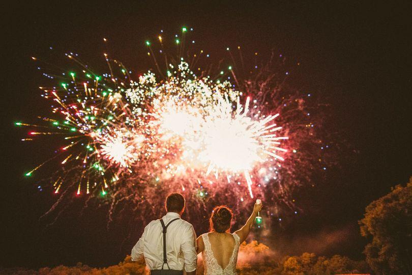 2181bea6fd2018dc 1484436854334 kelli austin wedding happydaymedia web 809