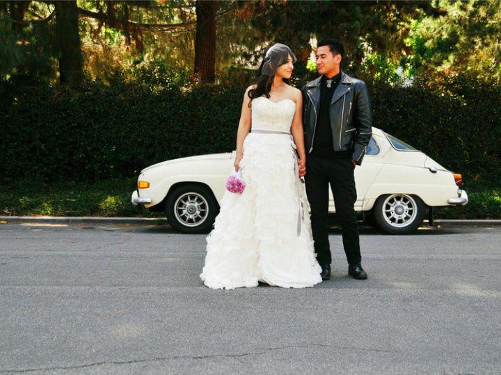 Tmx 1456373700832 Am4 San Diego, CA wedding beauty