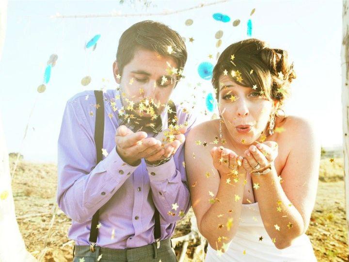 Tmx 1456373741361 Ma1 San Diego, CA wedding beauty