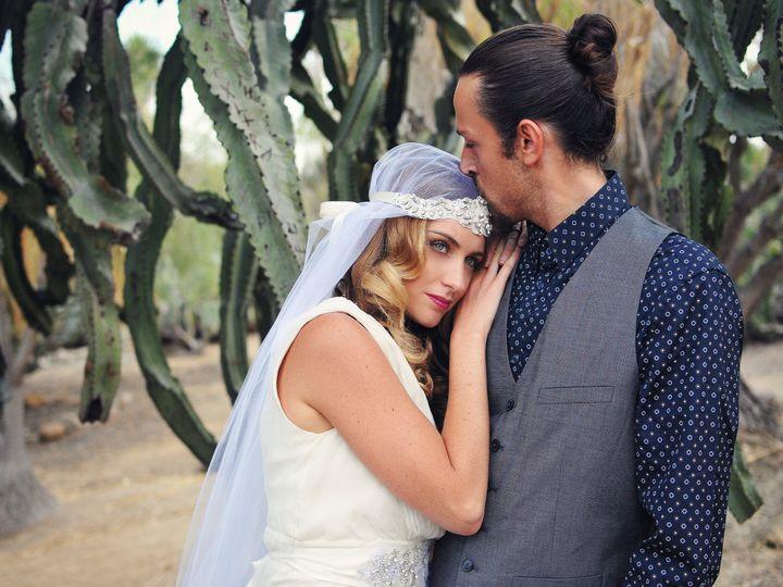 Tmx 1456373793473 36 San Diego, CA wedding beauty