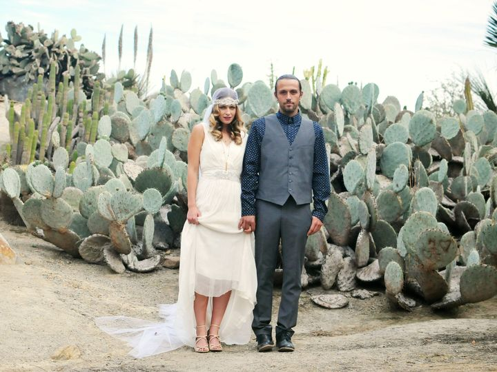 Tmx 1456373826024 20 San Diego, CA wedding beauty