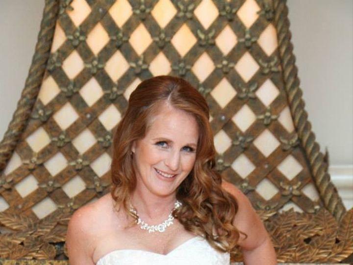 Tmx 1456373869714 Bride6 1 San Diego, CA wedding beauty