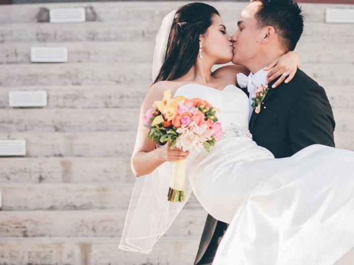 Tmx 1456373925095 Bride10 2 San Diego, CA wedding beauty