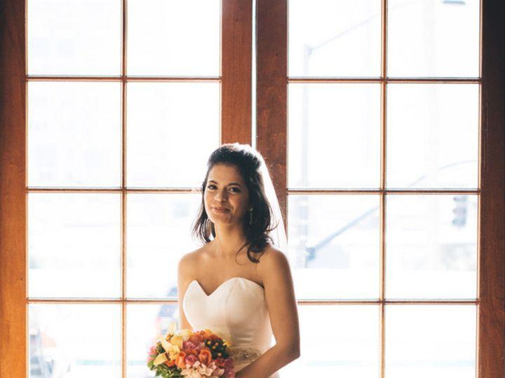 Tmx 1456373942108 Bride10 4 San Diego, CA wedding beauty