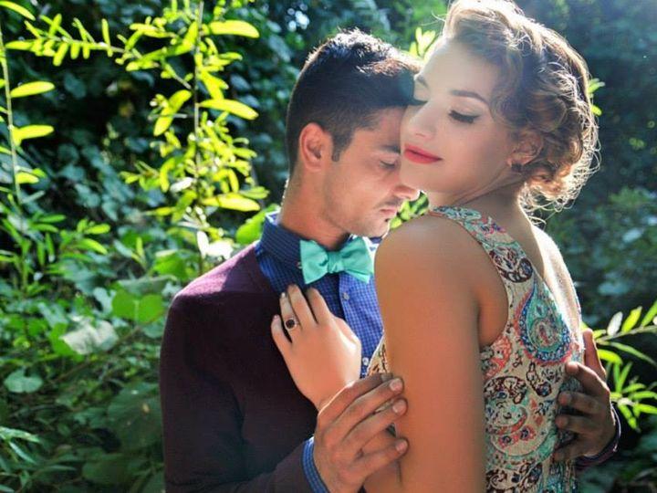 Tmx 1456373999441 Couple2 1 San Diego, CA wedding beauty