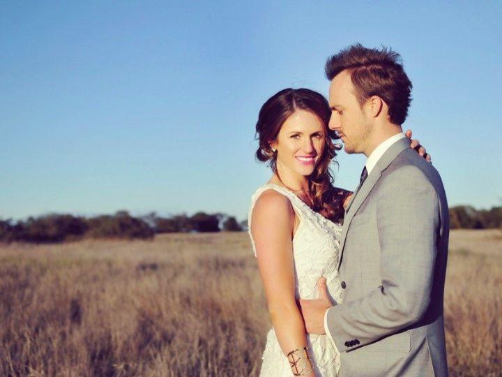 Tmx 1456374015182 Couple3 1 San Diego, CA wedding beauty