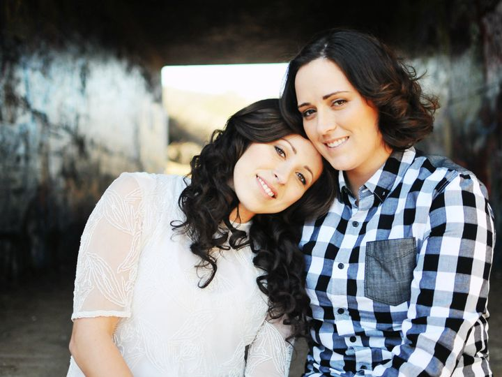 Tmx 1456374024977 Couple4 2 San Diego, CA wedding beauty