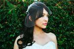 Selina Bautista Makeup Artist image