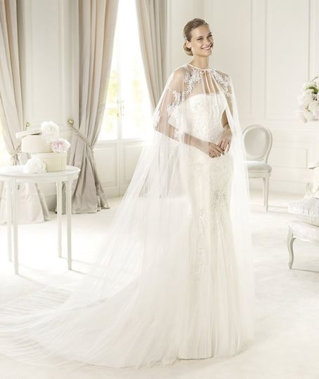 wedding dresses in new westminster bc