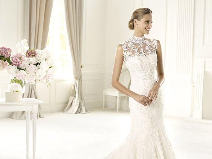 Tmx 1357049173604 URDIELB New York wedding dress