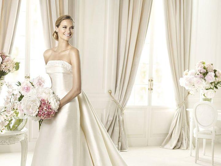 Tmx 1357049186886 UBINAB New York wedding dress