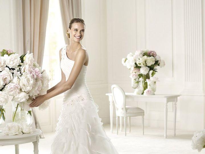 Tmx 1357049378254 UTICAB New York wedding dress