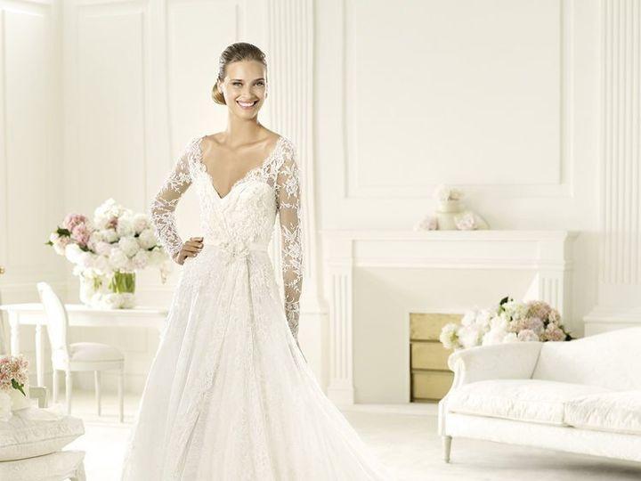 Tmx 1357049423604 BIRGITB New York wedding dress