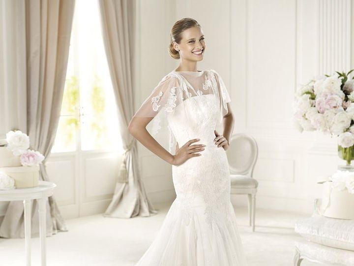 Tmx 1357049489779 URTURIB New York wedding dress