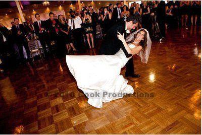 Tmx 1382399589867 Heidi And Darren Everett wedding ceremonymusic