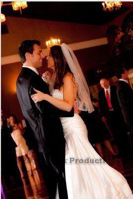 Tmx 1382399592888 Heidi And Darren 3 Everett wedding ceremonymusic