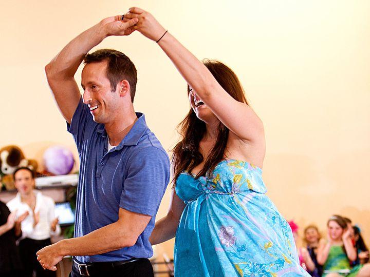 Tmx 1382399895514 Dance Cds Showcase 06 2012 0163 Everett wedding ceremonymusic