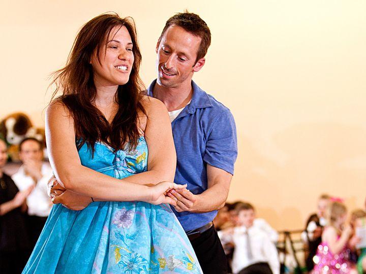 Tmx 1382400072217 Dance Cds Showcase 06 2012 0165 Everett wedding ceremonymusic