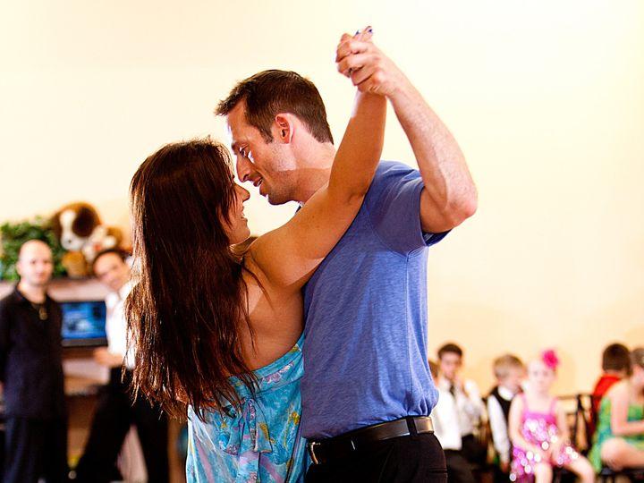 Tmx 1382400249199 Dance Cds Showcase 06 2012 0171 Everett wedding ceremonymusic