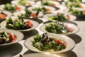 Food Works Catering