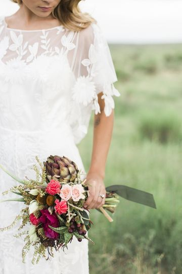 chico basin ranch wedding lucky malone photogr