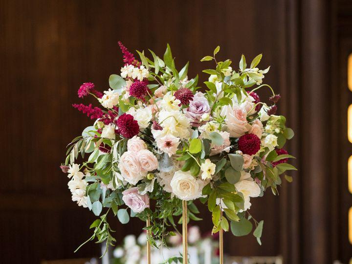 Tmx 0045 51 1046709 1561047014 Redwood City, CA wedding rental
