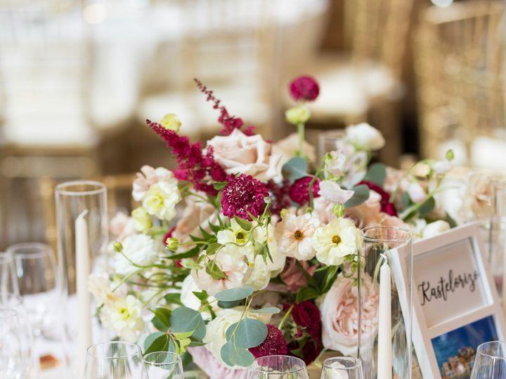 Tmx 0048 51 1046709 1561047012 Redwood City, CA wedding rental