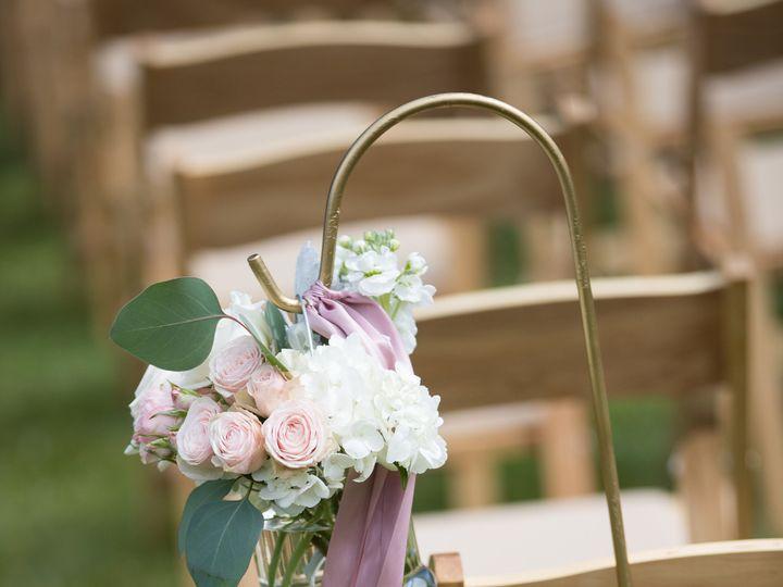 Tmx 0055 51 1046709 1561047022 Redwood City, CA wedding rental