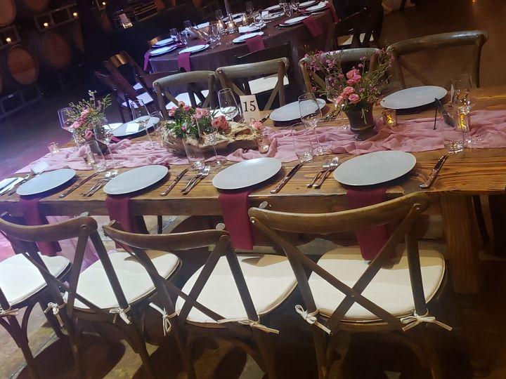 Tmx 20200114 190228 1 51 1046709 157954378492480 Redwood City, CA wedding rental