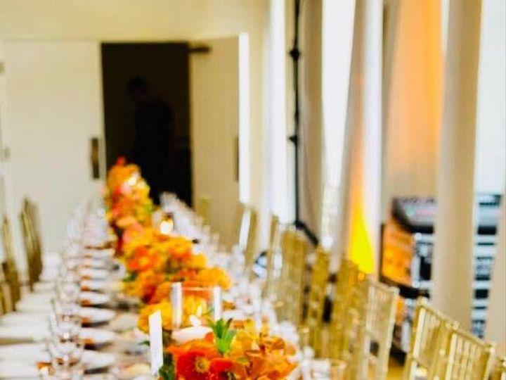 Tmx 58772221 838364929874381 82113727385567232 N 51 1046709 157954379278597 Redwood City, CA wedding rental