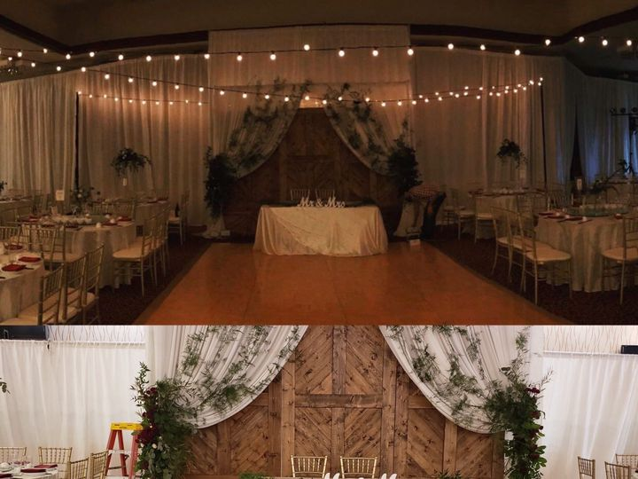 Tmx 63545ab1  51 1046709 157954378650738 Redwood City, CA wedding rental