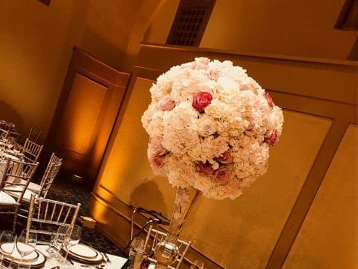 Tmx Img 3908 51 1046709 V1 Redwood City, CA wedding rental