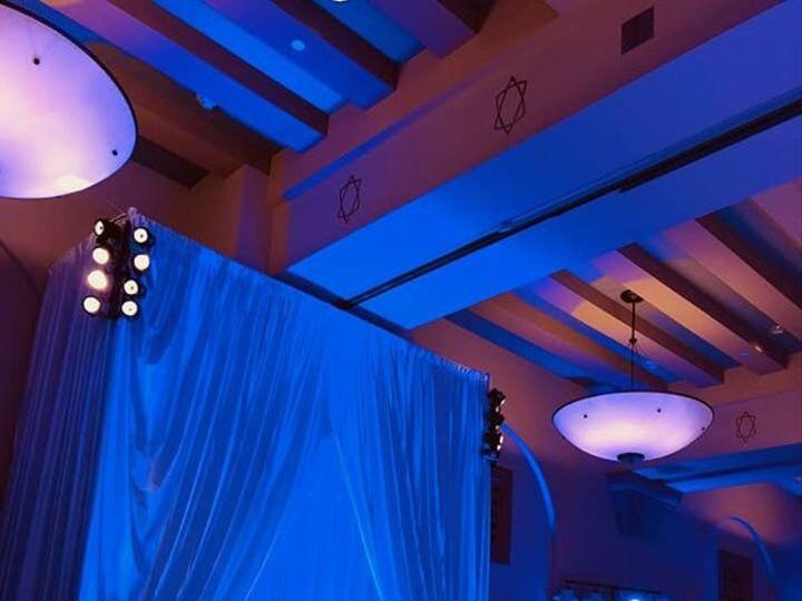 Tmx Img 3909 51 1046709 V1 Redwood City, CA wedding rental