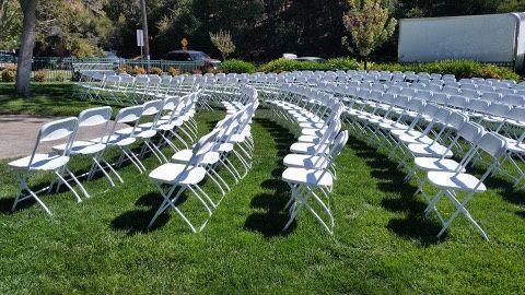 Tmx Img 3912 51 1046709 V1 Redwood City, CA wedding rental