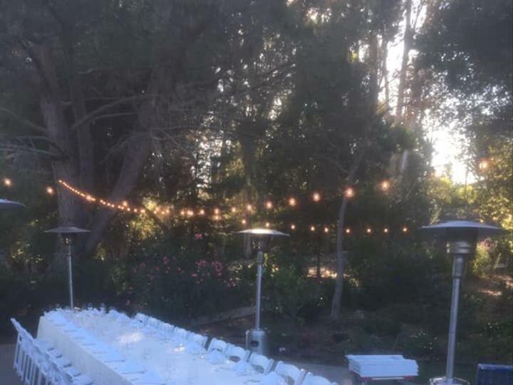Tmx Img 3919 51 1046709 V1 Redwood City, CA wedding rental