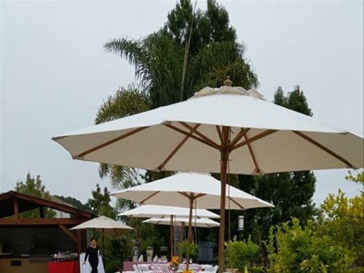 Tmx Img 3924 51 1046709 V1 Redwood City, CA wedding rental