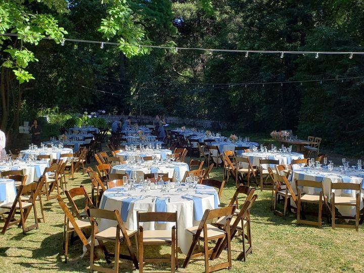 Tmx Img 5258 51 1046709 157954378851998 Redwood City, CA wedding rental