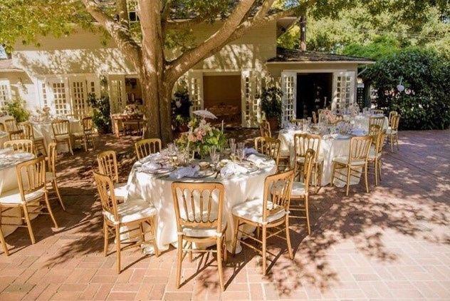 Tmx Img 5953 2 51 1046709 157954379144748 Redwood City, CA wedding rental