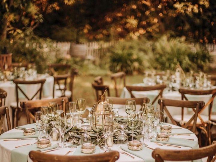 Tmx Img 6288 51 1046709 157954378667852 Redwood City, CA wedding rental