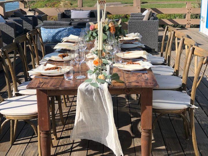 Tmx Img 6311 51 1046709 157954378326989 Redwood City, CA wedding rental
