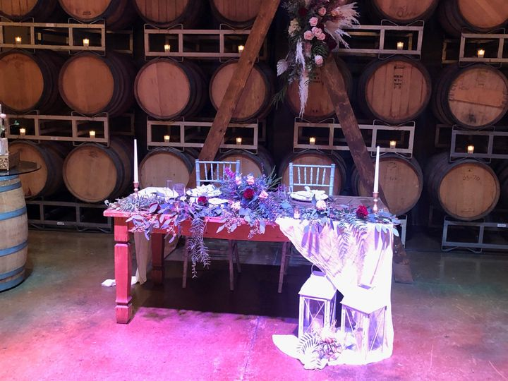Tmx Img 6684 1 51 1046709 157954378630355 Redwood City, CA wedding rental